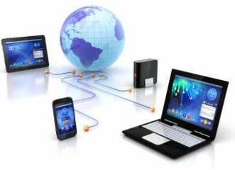 Ростелком интернет