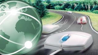 проверка скорости интернета Ростелеком