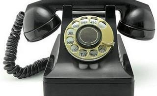 о тарифах на стационарный телефон Ростелеком