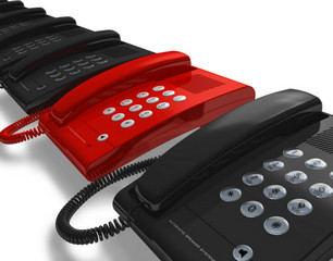 66f54d8a71b7 Телефон горячей линии Ростелеком - 8800 номера по регионам