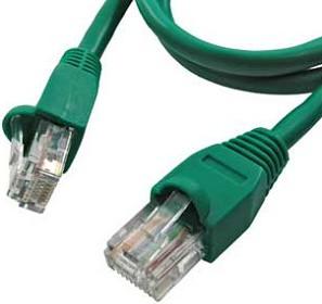 кабель к интернету